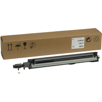 HP LaserJet Image Transfer printer reininging