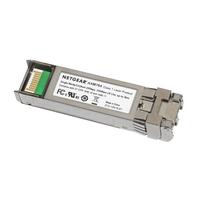 Netgear netwerk tranceiver module: 10GBASE-LR Lite SFP+