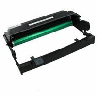 Lexmark printerkit: Photoconductor 35K for XS86x series