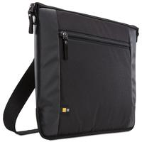 Case Logic laptoptas: INT-114-BLACK - Zwart