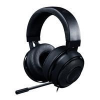 Razer headset: Kraken Pro V2 - Zwart
