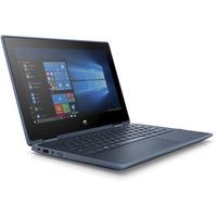 HP Back 2 School: bekijk de beste HP educatie laptops