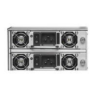 Hewlett Packard Enterprise power supply unit: DC SAN Backbone Director Power Supply