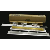 Sharp printerkit: SF-2050, SF-2052 Maintenance Kit, Standard Capacity, 200000 pages, 1-pack