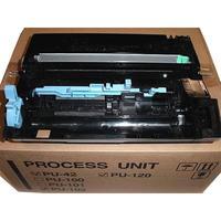 KYOCERA printerkit: PU-120