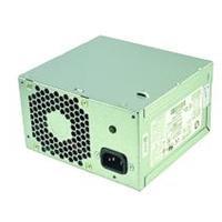 2-Power power supply unit: 300W, 141x151x89mm, 1158 g - Wit