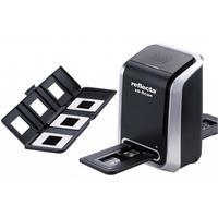 152057 Scanner X7-scan