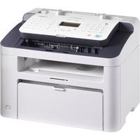 Canon Fax-L150 Faxmachine - Zwart, Wit