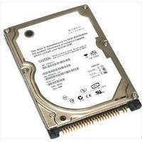 HP interne harde schijf: J7948-61031