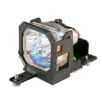 Sahara projectielamp: Replacement Lamp f/ C Series Projectors