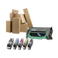 Sharp printerkit: SD-2075, 3076 maintenance kit 250.000 pagina's 1
