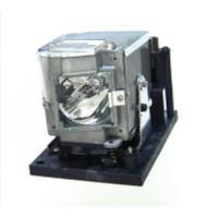 EIKI projectielamp: 260W, UHP, EIP-5000/ EIP-5000L