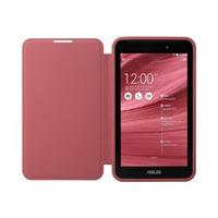 ASUS 90XB015P-BSL1F0 Tablet case - Rood
