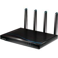 Binnenkort verkrijgbaar: NETGEAR Nighthawk X8 D8500 modem router