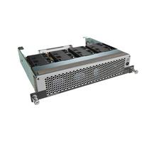Cisco N2K-C2248-FAN-B= cooling accessoire - Grijs (Open Box)