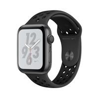 Apple Nike+ Series 4 Smartwatch