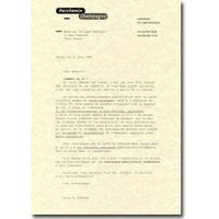 DECAdry papier: PCL-1677 - Beige