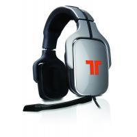 Tritton Tritton, AX Pro Dolby 5.1 Gaming Headset (PS3 / Xbox 360 / PC / MAC) (TRI90302B009/02/1)