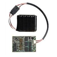 IBM controller: System x Express ServeRAID M5100 Series 512MB Flash/RAID 5 Upgrade