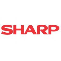 Sharp ontwikkelaar print: SD-365DV developer 250.000 pagina's
