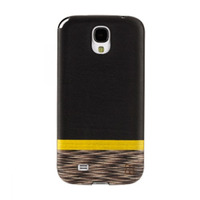 Man&Wood MSG438B Mobile phone case - Multi kleuren