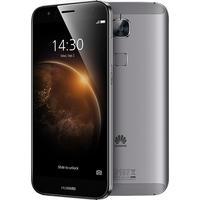 Huawei Huawei GX8 Space Grey (51090DGJ)