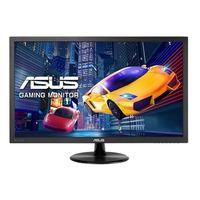 ASUS VP247QG Monitor - Zwart