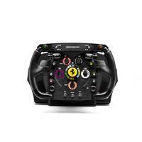 Thrustmaster game controller: Ferrari F1 - Zwart