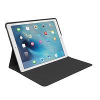 Logitech tablet case: Logi CREATE Case voor iPad Pro