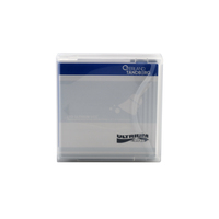 Tandberg Data reinigingstape: LTO Universal Cleaning Cartridge