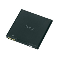 HTC BA S640 Mobile phone spare part - Zwart