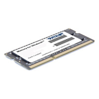 Patriot Memory RAM-geheugen: 4GB DDR3-1600