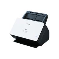 Canon imageFORMULA ScanFront 400 Scanner - Zwart, Wit