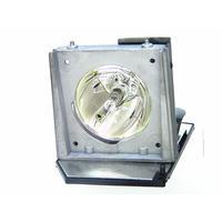 Diamond Lamps projectielamp: Lamp for ACER PD116PD, PD523, PD525, PD525D, PD116P