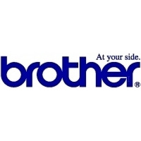 Brother NL-5 Software Licence Software licentie