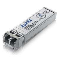 ZyXEL netwerk tranceiver module: SFP10G-SR