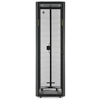 Hewlett Packard Enterprise rack: HP 11642 1075mm Shock Universal Rack
