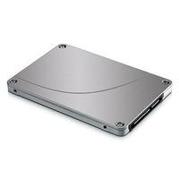 Lenovo SSD: 00YC326