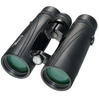 Bresser Optics verrrekijker: CORVETTE 8X42 - Zwart