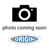 Origin Storage interne harde schijf: 1TB EliteBook 8760W 2.5in 5400RPM Main/1st SATA HD Kit
