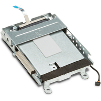 HP G4 Mini 2.5-inch SATA Kit Drive bay