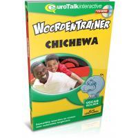 Woordentrainer Chichewa