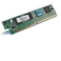 Cisco PVDM3-192-RF voice network module
