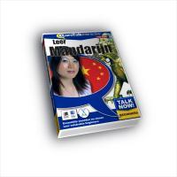 Eurotalk Talk Now! Learn Chinese Mandarin