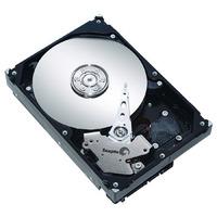 Seagate interne harde schijf: 1000GB HDD (Refurbished ZG)