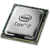HP Intel Core i7-720QM Processor