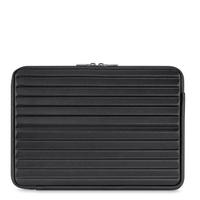 BELKIN Microsoft Surface 12inch Molded Sleeve Black
