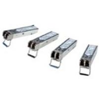 Cisco OC-48c/STM-16 Pluggable Short-Reach (2 km) Transceiver Module media converter