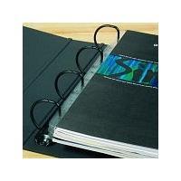 3L label: File-strips A4 295mm (5)