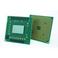 HP processor: AMD Turion 64 X2 RM-77